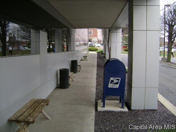 300 W. Jefferson St., Springfield, IL 62704 Photo 40