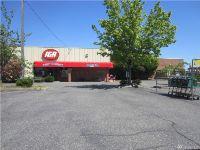 Home for sale: 315 Cherry St., Sumas, WA 98295