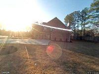 Home for sale: Dew, Marietta, GA 30064
