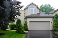 Home for sale: 1012 Laureldale Ct., Lititz, PA 17543