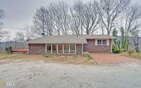 Home for sale: 588 Prime Hill, Clayton, GA 30525