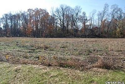 Lot 11 Ridgewood Dr., Henderson, TN 38340 Photo 3
