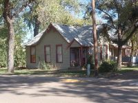 Home for sale: 109 Wibaux St., Wibaux, MT 59353