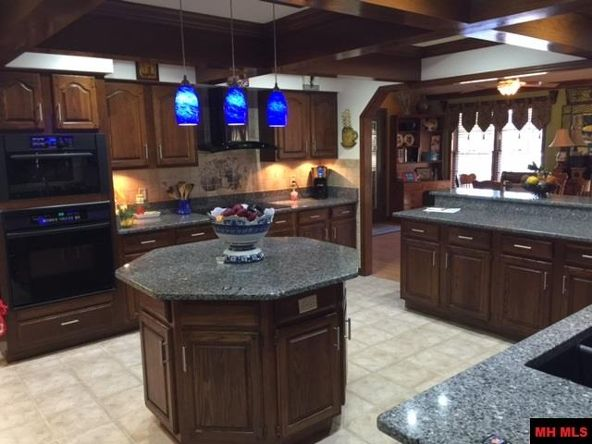 359 Woodridge Dr., Mountain Home, AR 72653 Photo 7