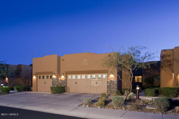 13450 E. Via Linda --, Scottsdale, AZ 85259 Photo 1