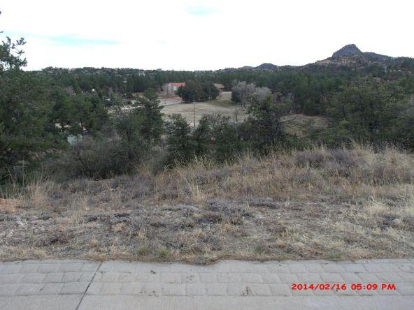 2336 W. Loma Vista Dr., Prescott, AZ 86305 Photo 1
