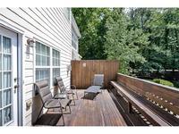 Home for sale: 3156 Mercer University Dr., Atlanta, GA 30341