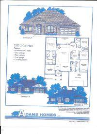 Home for sale: 14059 Hudson Krohn Rd., Biloxi, MS 39532