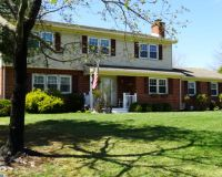 Home for sale: 14 E. Savannah Dr., Bear, DE 19701
