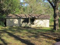 Home for sale: 1034 River Annex Rd., Cantonment, FL 32533