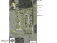 Home for sale: Lot 7 Waterwheel Ln., Godwin, NC 28344