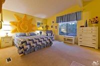 Home for sale: 74711 Dillon Rd., Desert Hot Springs, CA 92241