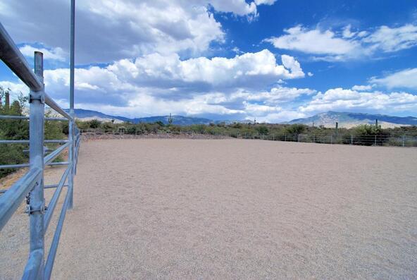 8356 S. Tumbling R Ranch, Vail, AZ 85641 Photo 12