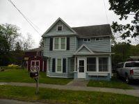 Home for sale: 121 Owego St., Montour Falls, NY 14865
