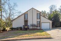 Home for sale: 4420 Forrest Dr., Martinez, GA 30907