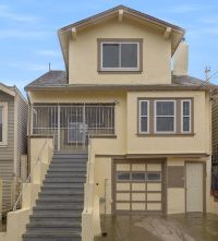 Home for sale: 1143 Brunswick St., Daly City, CA 94014