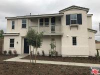 Home for sale: 11505 Cambria Ct., Chino, CA 91710