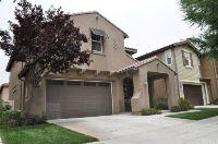 Home for sale: Dallas Pl., Loma Linda, CA 92354