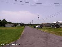 Home for sale: 13 Liz Dr., Saint Martinville, LA 70582