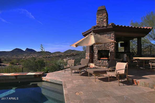 9524 N. Four Peaks Way, Fountain Hills, AZ 85268 Photo 51