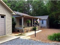 Home for sale: 121 Moss St., Richfield, NC 28137