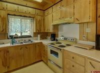 Home for sale: 22 Ponderosa Homes Dr., Bayfield, CO 81122