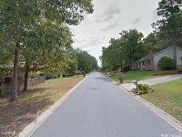 Home for sale: Cedar Springs, Rock Springs, WY 82901