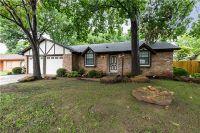Home for sale: 5649 Macaskill Dr., Haltom City, TX 76148