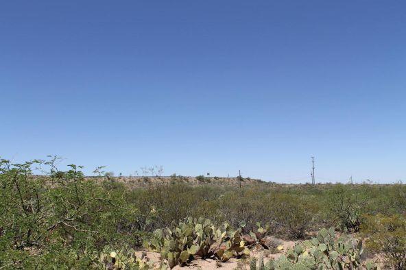 14386 E. Sands Ranch, Vail, AZ 85641 Photo 3