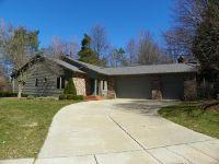 Home for sale: 3008 Scarborough Ln., Midland, MI 48640