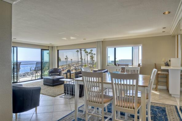 2595 Ocean Front Walk, San Diego, CA 92109 Photo 6