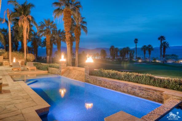 30 Avenida Andra, Palm Desert, CA 92260 Photo 50