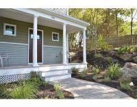 Home for sale: 190 Marlborough Rd., Salem, MA 01970