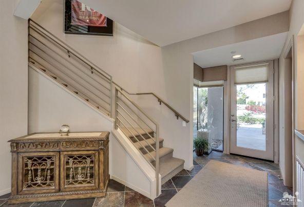 433 North Avenida Caballeros, Palm Springs, CA 92262 Photo 11