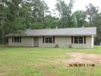 Home for sale: 1519 Nesbitt Cutoff, Marshall, TX 75670