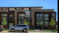 Home for sale: 1707 Walnut St., Boulder, CO 80302