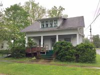 Home for sale: 329 N. Indiana, Bremen, IN 46506