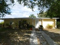 Home for sale: 4820 N.E. Cubitis Ave., Arcadia, FL 34266