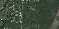 Home for sale: (Lot 17) Fifth Avenue, Waynesville, GA 31566
