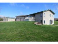 Home for sale: 29302 210th St., Long Prairie, MN 56347