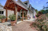 Home for sale: 40 Old Guyencourt Rd., Wilmington, DE 19807