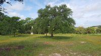 Home for sale: 102 Cypress Estates Pkwy W., Ingram, TX 78025