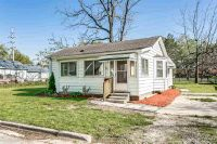 Home for sale: 521 Mabel, Marine City, MI 48039