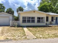 Home for sale: 1136 And 1138 Holly Avenue, Holly Hill, FL 32117