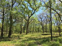 Home for sale: Lot 6 Big Water Way, Quinlan, TX 75474