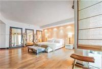 Home for sale: 2127 Brickell Ave. # 801, Miami, FL 33129