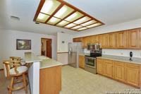 Home for sale: 10818 Royal Blf, San Antonio, TX 78239