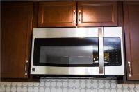 Home for sale: 2215 Rawood Dr., Hampton, VA 23663