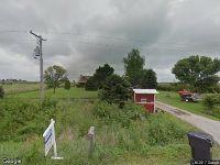 Home for sale: 4000e, Manteno, IL 60950