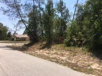 Home for sale: 3567 Linwood Ct., Deltona, FL 32738